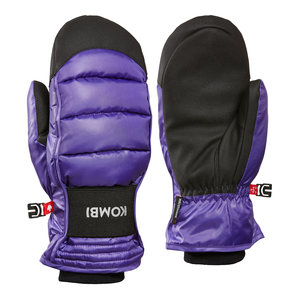 Kombi Kombi Epic Women Mitt (20/21) 2407 Northern Purple *Final Sale*