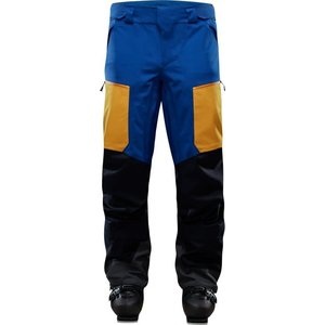 Orage ORAGE SENTINEL PANT (19/20) HONEY YELLOW-Y194 *Final Sale*