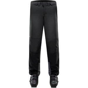 ORAGE ORAGE CLARA PANT (19/20) BLACK-N101 *Final Sale*