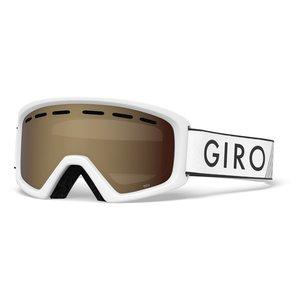GIRO GIRO REV WHITE ZOOM-AR40 (19/20)