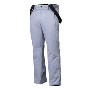 Descente DESCENTE SWISS SKI TEAM PANT (19/20) 91 TNM *Final Sale*
