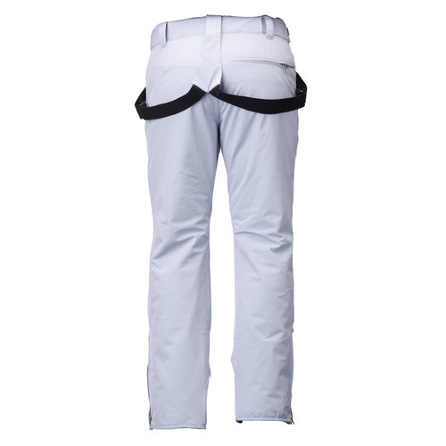 DESCENTE DESCENTE SWISS SKI TEAM PANT (19/20) 91 TNM