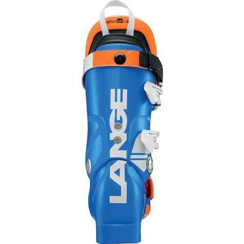 Lange LANGE RS 130 (POWER BLUE) *Final Sale*