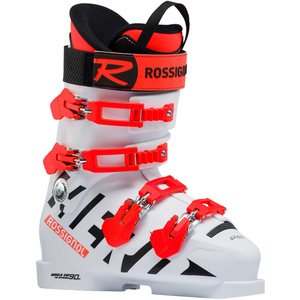 Rossignol ROSSIGNOL HERO WORLD CUP 90 SC - WHITE (19/20) *Final Sale*