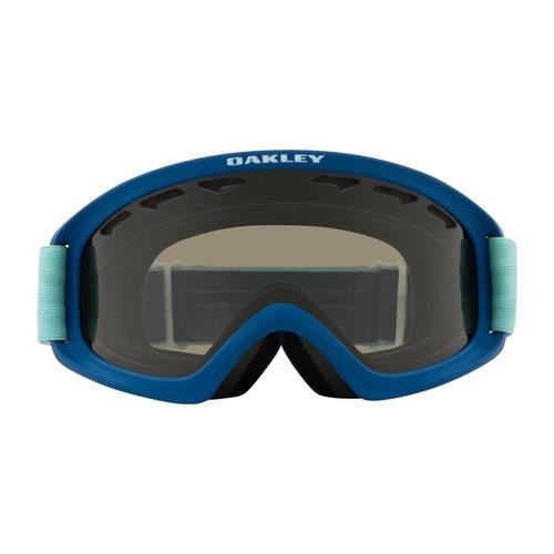 Oakley OAKLEY O-FRAME 2.0 XS ARCTIC SURF POSEIDON W/DARK GREY *Final Sale*