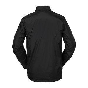Volcom VOLCOM SKINDAWG JKT (19/20) BLACK-BLK *Final Sale*