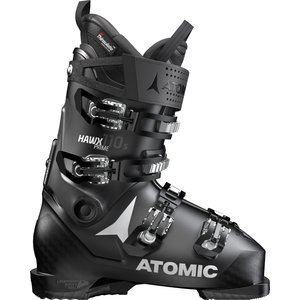 Atomic ATOMIC HAWX PRIME 110 S BLACK/ANTHRACITE (19/20) *Final Sale*