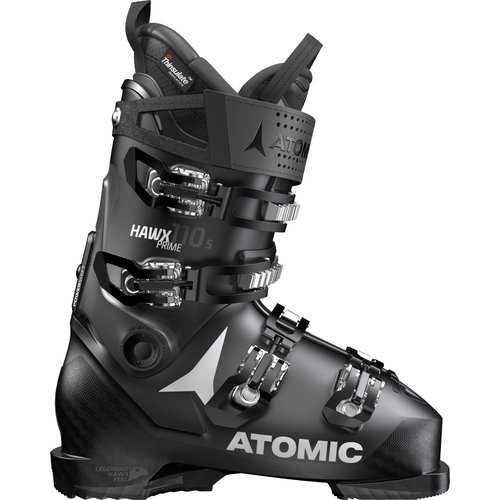 ATOMIC ATOMIC HAWX PRIME 110 S BLACK/ANTHRACITE (19/20) *Final Sale*