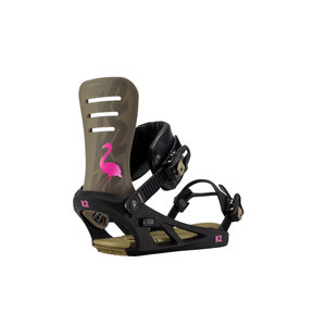 K2 K2 Formula - Flamingo (20/21)