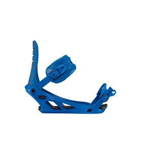 K2 K2 Formula - Blue (20/21)