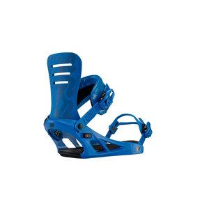 K2 K2 Formula - Blue (20/21) *Final Sale*