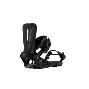 K2 K2 Hue - Black (20/21) *Final Sale*