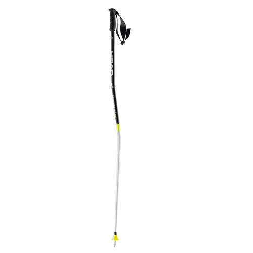 HEAD Head WC Super G Race Ski Pole