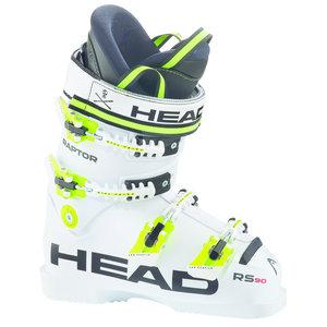 Head Head Jr Raptor 90 RS Ski Boot *Final Sale*
