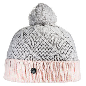 Bula Bula Modern Beanie (19/20) Cloud OS *Final Sale*