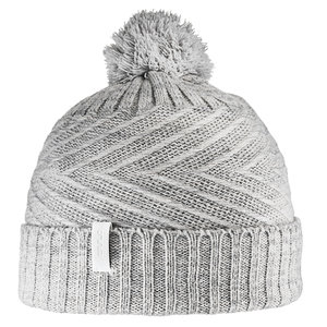 Bula Bula Katy Beanie (20/21) Cloud OS *Final Sale*