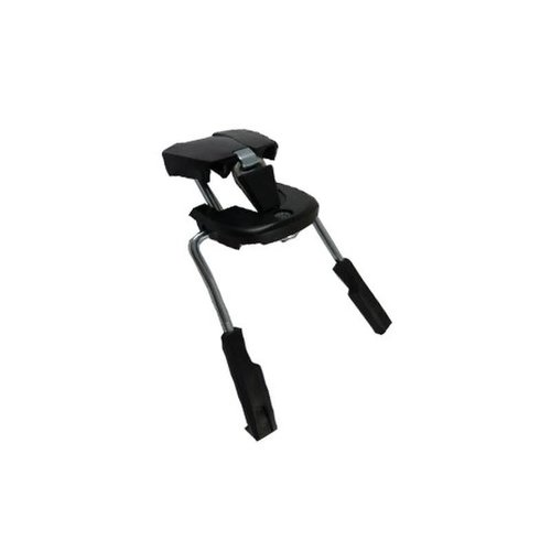 SALOMON Salomon Single Screw Brake (Pair)