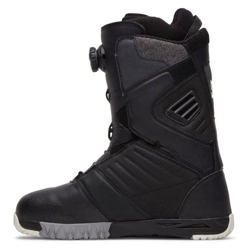 DC DC Judge (20/21) Black Bl0-999 *Final Sale*