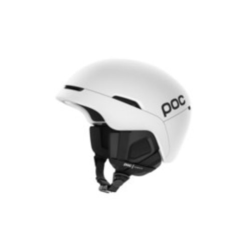 POC Poc Obex Spin (20/21) Hydrogen White XS/S