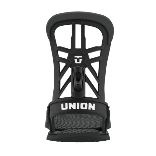 UNION Union  Contact (20/21) Black