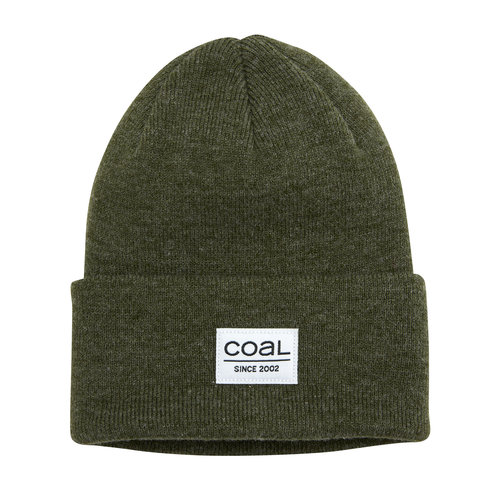 COAL Coal The Standard (20/21) Heather Olive OSFM