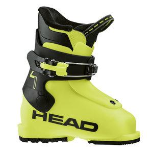 Head Head Z1 (20/21) Yell/Blk *Final Sale*