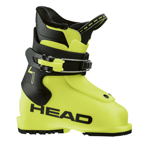 HEAD Head Z1 (20/21) Yell/Blk