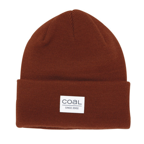 COAL Coal The Standard (20/21) Rust OSFM
