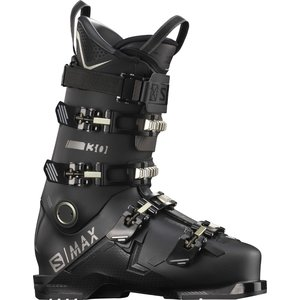 Salomon Salomon S/Max 130 Black/Belluga/Palek (20/21) *Final Sale*