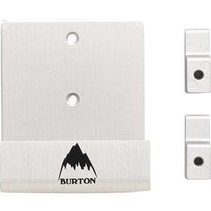 BURTON Burton Collector Series Silver Wall Mount -073 (17/18)
