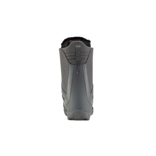 K2 K2 Raider - Grey (20/21) *Final Sale*