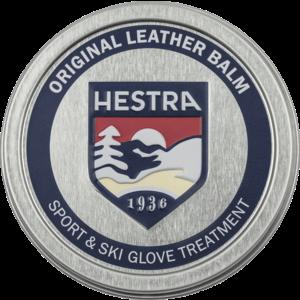 Hestra Hestra Leather Balm (20/21) White-000 ONESIZE