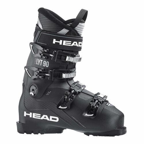 HEAD Head Edge Lyt 90  (20/21) Blk/Anth