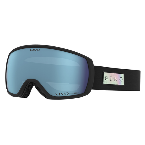 GIRO Giro Facet (20/21) Black Irridescent