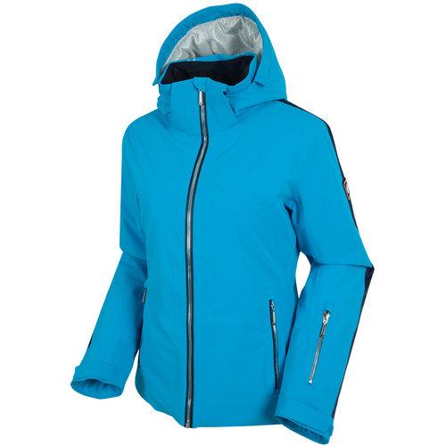 Sunice Sunice Alexia Jacket Without Fur (20/21) Ocean Blue-47 *Final Sale*