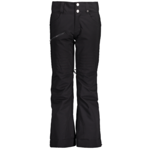 Obermeyer OBERMEYER JESSI PANT (19/20) BLACK-35011 *Final Sale*
