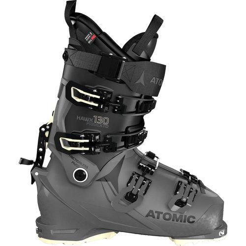 ATOMIC Atomic Hawx Prime Xtd 130 Tech Gw (20/21) Anthracite Black Sand