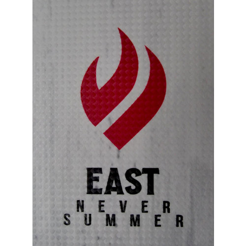 NEVER SUMMER Never Summer East (20/21)