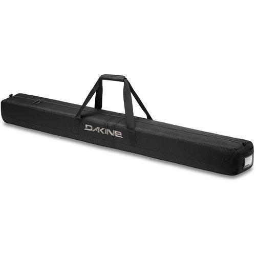 Dakine Dakine Ski Sleeve (20/21) Black *Final Sale*