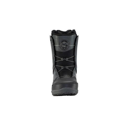 K2 K2 Lewiston - Grey (20/21) *Final Sale*