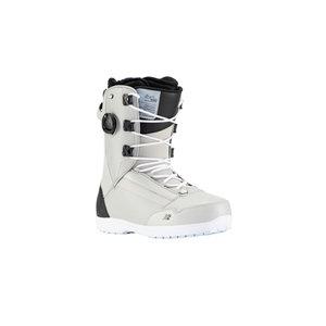 K2 K2 Darko - Grey (20/21) *Final Sale*