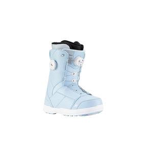 K2 K2 Kinsley - Light Blue (20/21) *Final Sale*