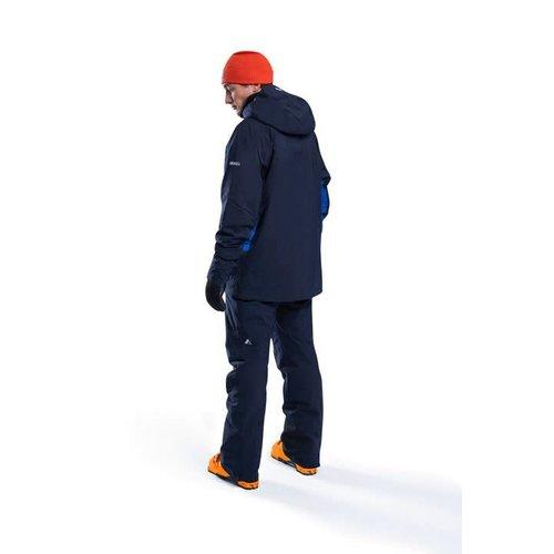 Orage Orage Alaskan Jacket (20/21) Blue Horizon-B470 *Final Sale*