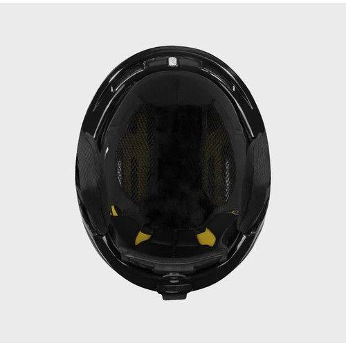 Sweet Protection Sweet Looper Mips Helmet (20/21) Dirt Black *Final Sale*