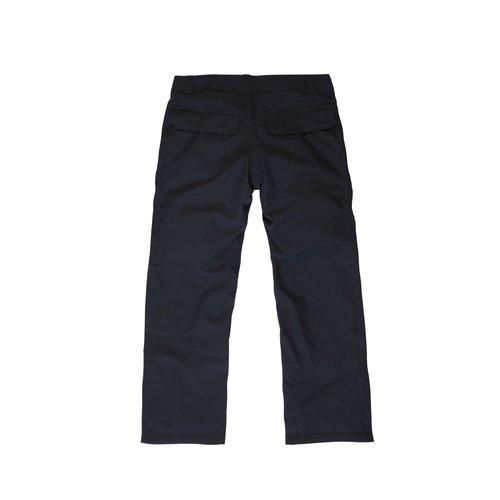 Armada Armada Gateway Pant Black (20/21) *Final Sale*