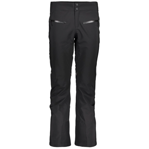 Obermeyer Obermeyer Bliss Pant (20/21) Black 16009 *Final Sale*