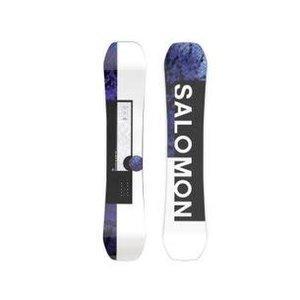 Salomon Salomon No Drama (21/22)