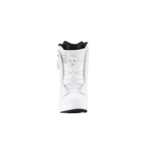 K2 K2 Kinsley - White (20/21) *Final Sale*