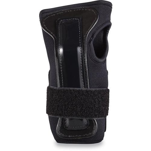 Dakine Dakine Wristguard 1 Pr (21/22) Black