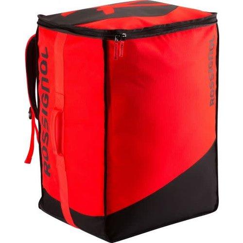 Rossignol Rossignol Hero Starting Bag (16/17) *Final Sale*
